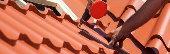 save on Kings Park roof installation costs